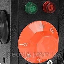 Паяльник для пластиковых труб Dnipro-M PW-90|СКИДКА ДО 10%|ЗВОНИТЕ, фото 3