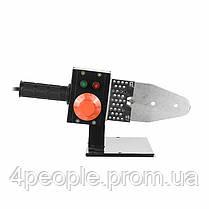 Паяльник для пластиковых труб Dnipro-M PW-90|СКИДКА ДО 10%|ЗВОНИТЕ, фото 2