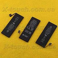 Аккумулятор, батарея для телефона iPhone 5s