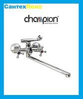 Смеситель Champion Smes 150 (Керамика), фото 1