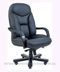 Кресло Максимус Люкс Вуд M3, Richman