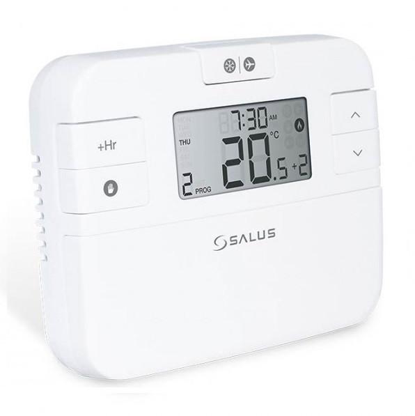 Терморегулятор программируемый Salus RT510