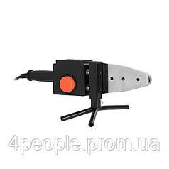 Паяльник для пластиковых труб Dnipro-M PW-185|СКИДКА ДО 10%|ЗВОНИТЕ
