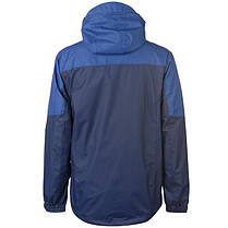 Куртка Gelert Horizon 3 in 1 Jacket Mens, фото 3