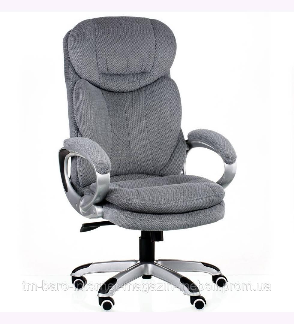 Кресло Lordos grey (E5791), Special4You (Бесплатная доставка)