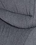 Кресло Lordos grey (E5791), Special4You (Бесплатная доставка), фото 7