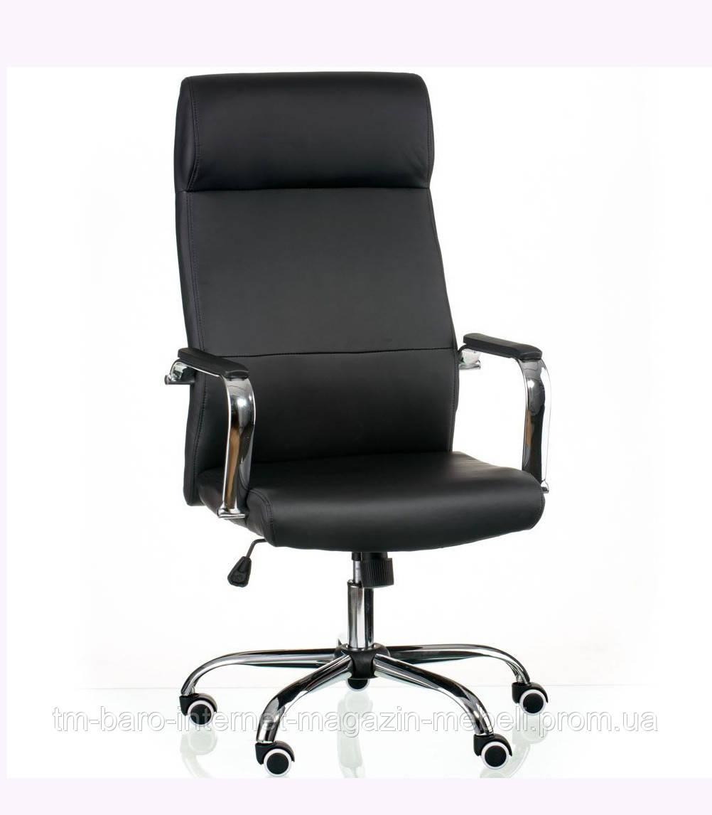 Кресло Maun Black (E5692), Special4You (Бесплатная доставка)