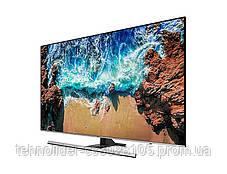 Телевизор Samsung UE82NU8000UXUA, фото 3