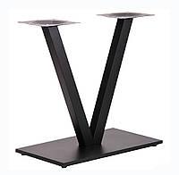 База Victory (Виктори) черная