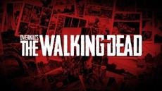 Игра Overkill's The Walking Dead будет похожа на Payday в более просторном мире