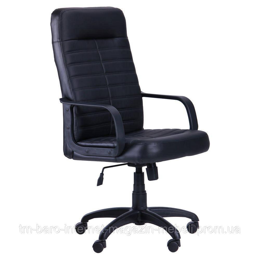Кресло Ледли Пластик Неаполь N-20
