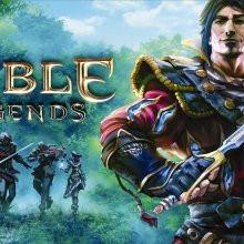 Игра Fable: Legends будет практически бесплатной