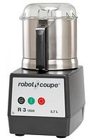 Куттер Robot Coupe R3 - 1500 (220)
