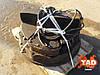 Перевантажувач Terex Atlas1704 (2005 р), фото 5