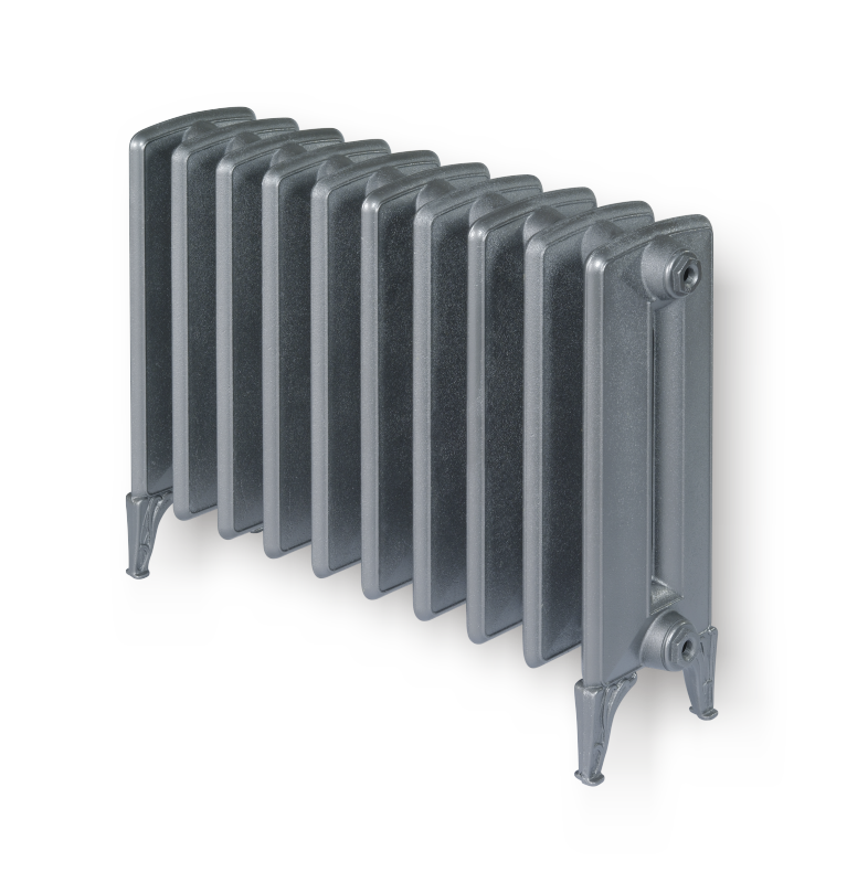 Чугунный радиатор Viadrus Bogemia 800/220