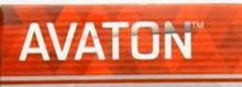 Avaton/Led Light