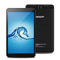 Планшет Aoson S8 Pro 8 дюймов