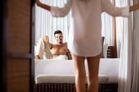 Секреты мужской психологии, знание которых облегчит вам жизнь