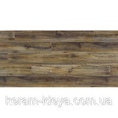 Ламинат Berry Alloc Trend Line Groovy Bahamas Oak 62000493
