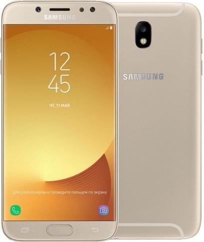 Samsung Galaxy J7 2017 (J730)