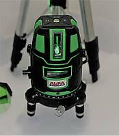 AL-FA нівелір (лазерний рівень) ALNL02