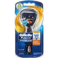 Станок Gillette Fusion Proglide 2катр