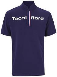 Тенниска Tecnifibre Polo Pique 2019