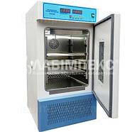 Термостат лабораторный суховоздушный с охлаждением TCО-80 (80 л), фото 3