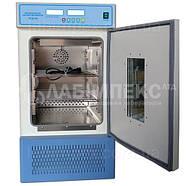 Термостат лабораторный суховоздушный с охлаждением TCО-80 (80 л), фото 4