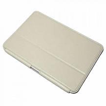 Чехол Yoobao Executive Leather Case для планшета iPad mini, фото 3