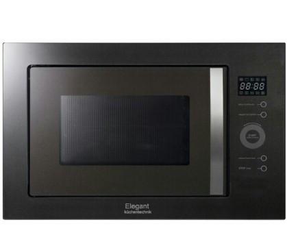 Микроволновая печь  ELEGANT FME925BL