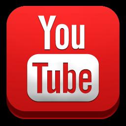 Канал в YouTube компании sionlux
