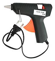 Клеевой пистолет электрический H Tools 40W 11mm