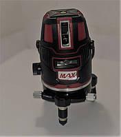 Лазерний рівень, нівелір MAX MXNL 03 50 м