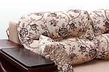 """Кутовий диван """"Анжеліка"""", фото 3"""