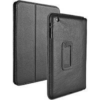 Чехол Yoobao Executive Leather Case для планшета iPad mini