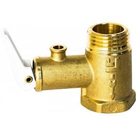 Клапан предохранительный Atlantic MS 0012 (29759)