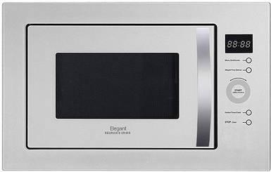 Микроволновая печь  ELEGANT FME925WH