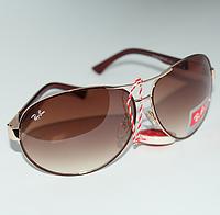 3374C7. Солнцезащитные очки т.м. Ray Ban оптом недорого на 7 км.