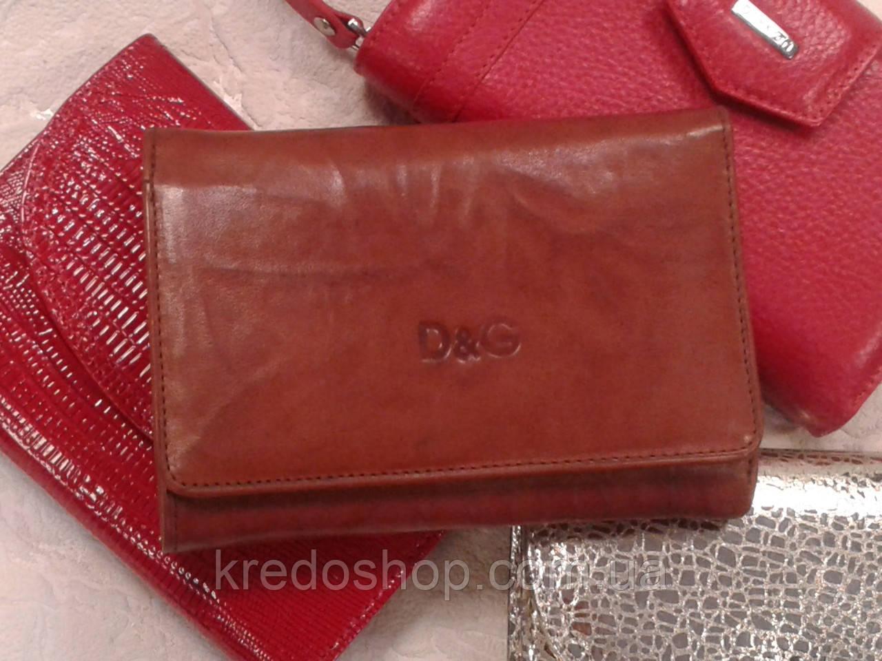 c9a89791db0e Кошелек женский кожаный коричневый,высокого качества(Турция) -  Интернет-магазин сумок и