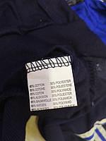Трикотажний костюм-двійка для хлопчика оптом, Crossfire, 1-5 років, арт. 356, фото 4