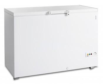 Ларь морозильный TEFCOLD FR605