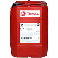 Моторне масло Total QUARTZ 7000 Energy 10w40 20л/18кг