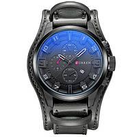 Часы наручные мужские CURREN BRG M174
