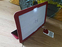 Чехол Yoobao Executive Leather Case для планшета iPad mini марсал, фото 2