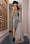 Питон юбка Алина, фото 3
