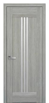 Двери Новый Стиль Лайт Рейс NanoFlex