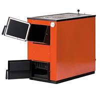Твердотопливный котел Макситерм КЛАССИК 20П  ( MaxiTerm CLASSIC ), фото 1