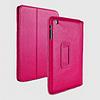 Чехол Yoobao Executive Leather Case для планшета iPad mini, фото 5