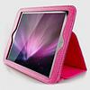 Чехол Yoobao Executive Leather Case для планшета iPad mini, фото 6